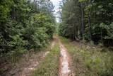 0 Stanley Nix Road - Photo 21