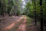 0 Stanley Nix Road - Photo 34