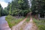 0 Stanley Nix Road - Photo 35