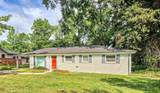 3215 Sw Butner Rd - Photo 1