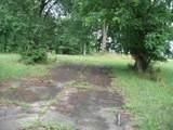 1594 Helican Springs Road - Photo 8