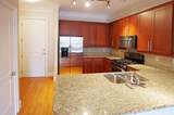 1055 Piedmont Avenue - Photo 6
