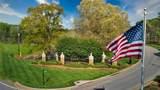 1030 Osprey Circle - Photo 9