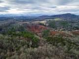 0 Bear Mountain Pass - Photo 14