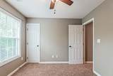 585 Cable - Photo 16