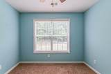 585 Cable - Photo 17