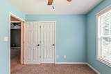 585 Cable - Photo 18