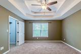 585 Cable - Photo 19