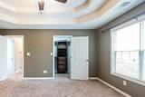 585 Cable - Photo 20