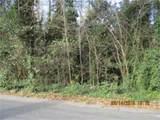1452 Waverland Drive - Photo 1