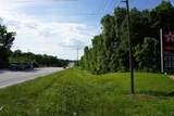 0 Mableton Parkway - Photo 4