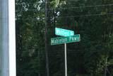 0 Mableton Parkway - Photo 6