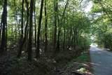 0 Mableton Parkway - Photo 8