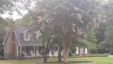 3650 Bay Leaf Drive - Photo 6