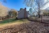 3650 Bay Leaf Drive - Photo 8
