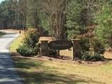 1061 Eagle Bluff Court - Photo 6