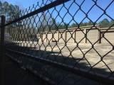 1061 Eagle Bluff Court - Photo 7