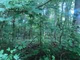 192 Plantation Crossing - Photo 10