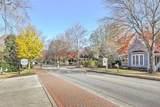 320 Green Oak Drive - Photo 19