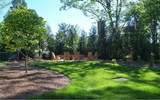 320 Green Oak Drive - Photo 21