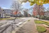 320 Green Oak Drive - Photo 25