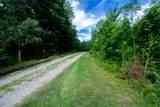 2515 Vineyard Creek Church Road - Photo 11