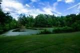 2515 Vineyard Creek Church Road - Photo 8