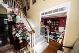 280 Mayfield Farms Drive - Photo 6