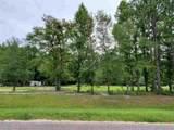 876 Savannah Town Road - Photo 3