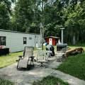876 Savannah Town Road - Photo 7
