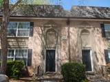 6980 Roswell Road - Photo 1