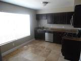 6980 Roswell Road - Photo 2