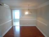 6980 Roswell Road - Photo 3