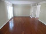 6980 Roswell Road - Photo 4