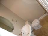 6980 Roswell Road - Photo 5