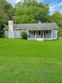 106 Old Airport Road - Photo 1