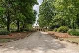 758 Coan Drive - Photo 1