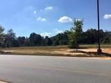 0 Clear Creek Drive - Photo 1
