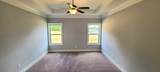 3024 Sweetwater Trail - Photo 15