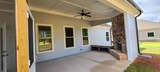 3024 Sweetwater Trail - Photo 8