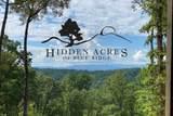 0 Hidden Acres - Photo 1