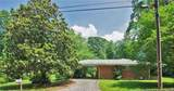 4070 Briarcliff Road - Photo 2