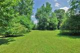 4070 Briarcliff Road - Photo 4