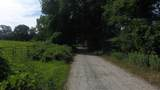 0 Allen Road - Photo 14