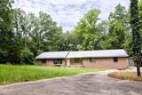 150 Cold Branch Road - Photo 1