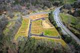 1012 Irwin Tree Farms - Photo 10