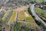 1004 Irwin Tree Farms - Photo 5