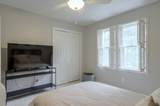 70 Old Ivy Road - Photo 29