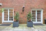 70 Old Ivy Road - Photo 33