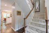 70 Old Ivy Road - Photo 7